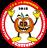 Halloweenfair West-Friesland 2018